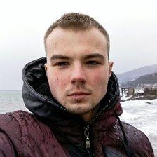 Помощник менеджера, в теплый уютный офис в центре Томска, Рассмотрим студентов и людей пенсионного возраста без опыта и с опытом.