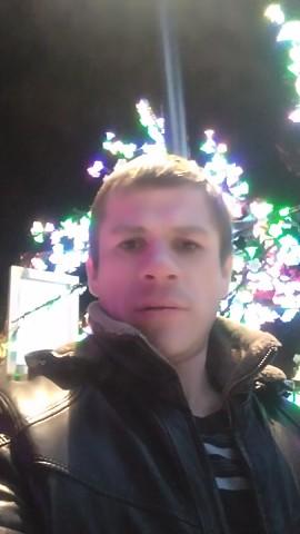 Vlodimer, 32, Surgut