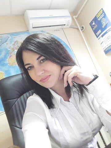 Viktoriya, 42, Shakhty