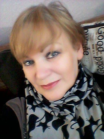 Ирина, 59, Samara