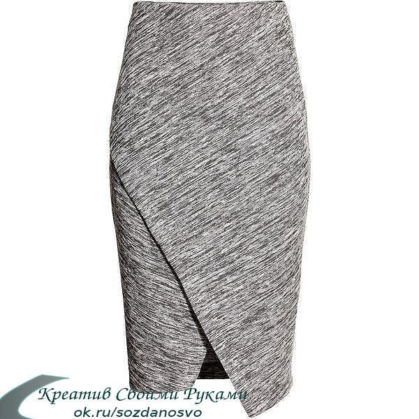 c62b71ec159 Оригинальные идеи юбок, выкройки, мастер-класс