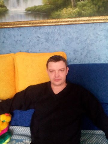 Nikolay, 41, Lipetsk