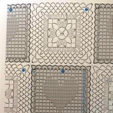 любимое вязание крючком схемы филейное вязание схемы и модели