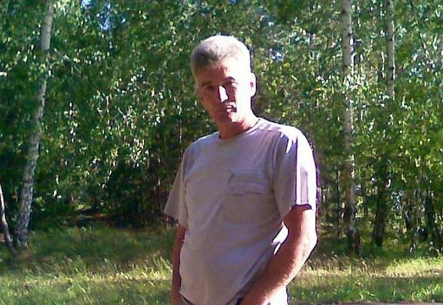 Ильшат, 56, Sarmanovo