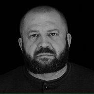 Хамитов Олег