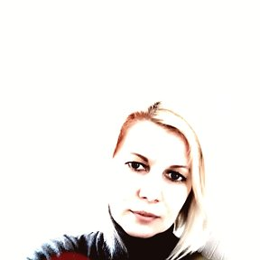 Ольга Ерошевич(Найдун)