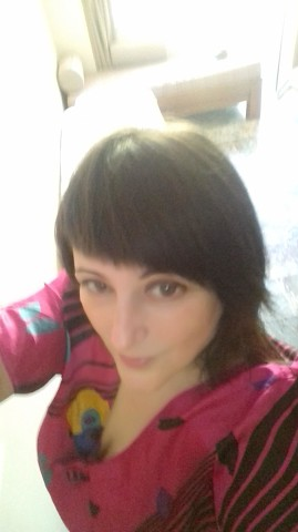 Tatyana, 50, Minsk