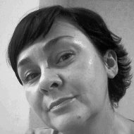 Лира Давлетова