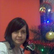 Юлия Романченко