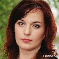 ရElena Elena