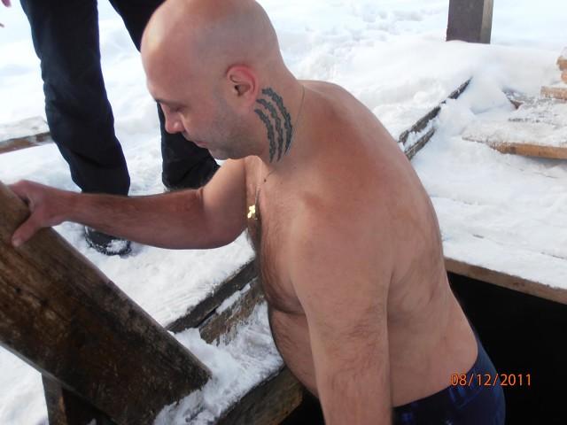 Константин, 48, Novokuznetsk