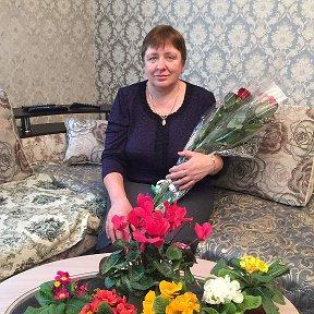 Татьяна жилейкина фото порно частных коллекций