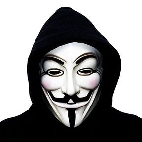 anonim md