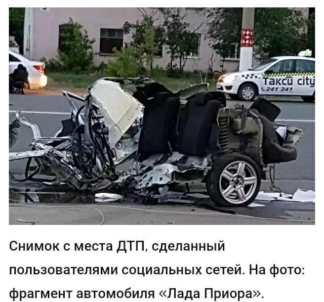 Мой город уральск видео пьяный за рулем, поимел во время массажа смотреть
