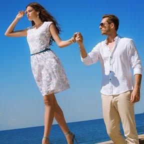 a9d5a3f5630 YUNA style Стильная модная одежда
