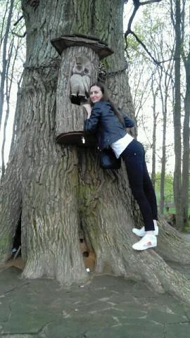 Olesya, 42, Minsk