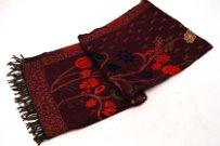 db6702cf5a3d Картины на ткани ручной работы из Индии