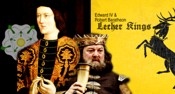 was edward ivs ruling between 1471 1483 effective essay How effective a ruler was edward 4th from 1471 to was edward iv's ruling between 1471-1483 effective sign up to view the whole essay and download the.