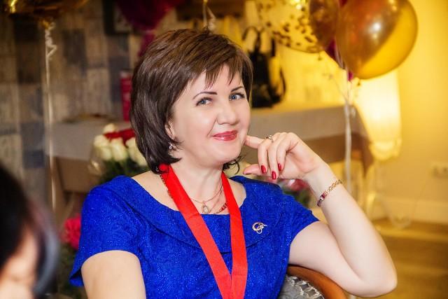 наталия, 53, Volzhskiy