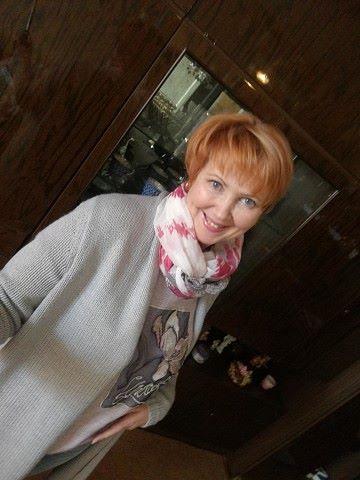 Наталья, 50, Mytishchi