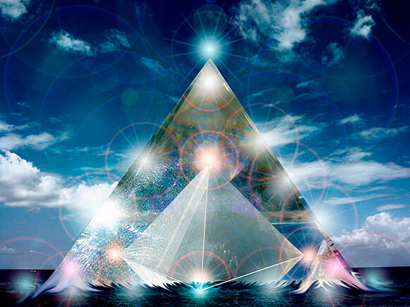 Послание Мастера пирамид Тота о способах исцеления Image?id=866630680750&t=0&plc=WEB&tkn=*GcK7vcxG6fNVLPiR9FCHcn15p9c