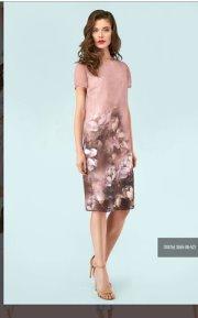 a6c12ce783f YUNA style Стильная модная одежда. Фотографии2232