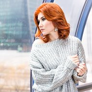 Каролина Антипова