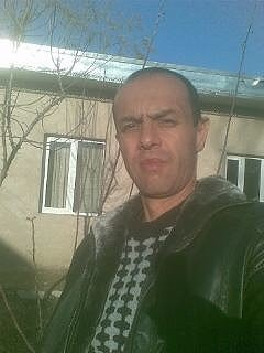 Знакомства для татар крым