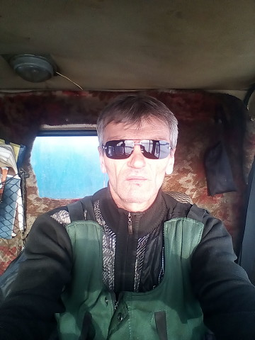 Анатолий, 51, Dzhetygara