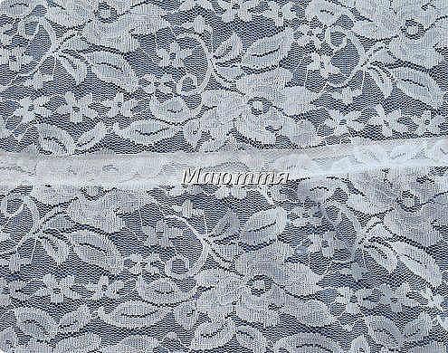 Как сшить неспадающий платок в храм: выкройки для женщины и девочки, инструкции