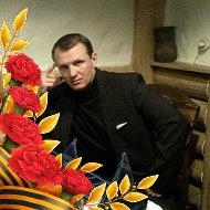 Виталий Тимофеенко