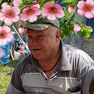 Олег Иванович Токаренко