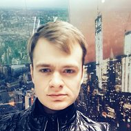 Вадим Немеренко