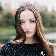 Екатерина Голодко