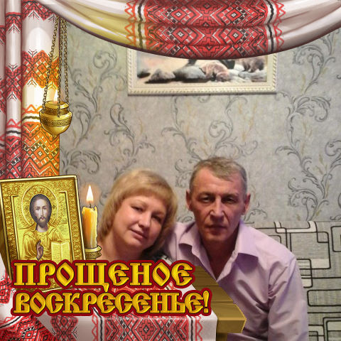 Aleksandr, 59, Zheleznogorsk