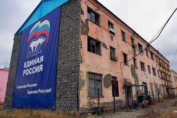 Картинки по запросу разруха промышленность россии картинки