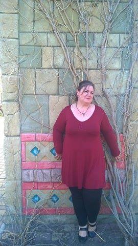 Elena, 50, Smila