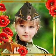 Валя-ветерок ДУША-ОГОНЁК)))