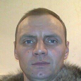 Сергей, 43, Shadrinsk