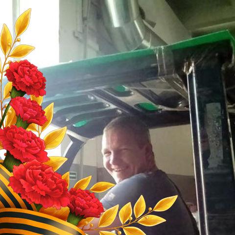 Сергей, 44, Podol'sk
