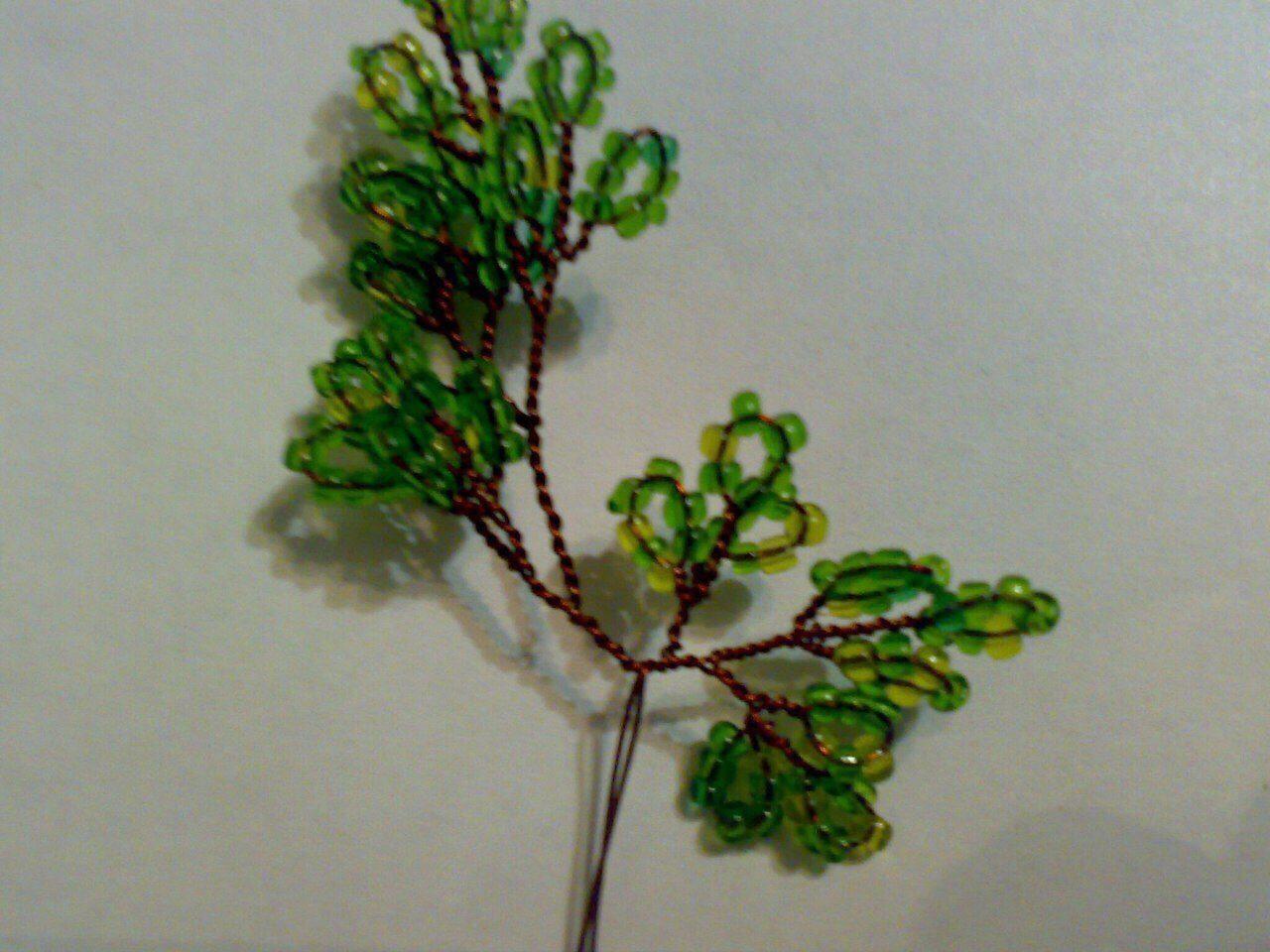 Деревья Image?id=867746748259&t=3&plc=WEB&tkn=*br2EnPMlHctbcd3KJFgw2olrnYE