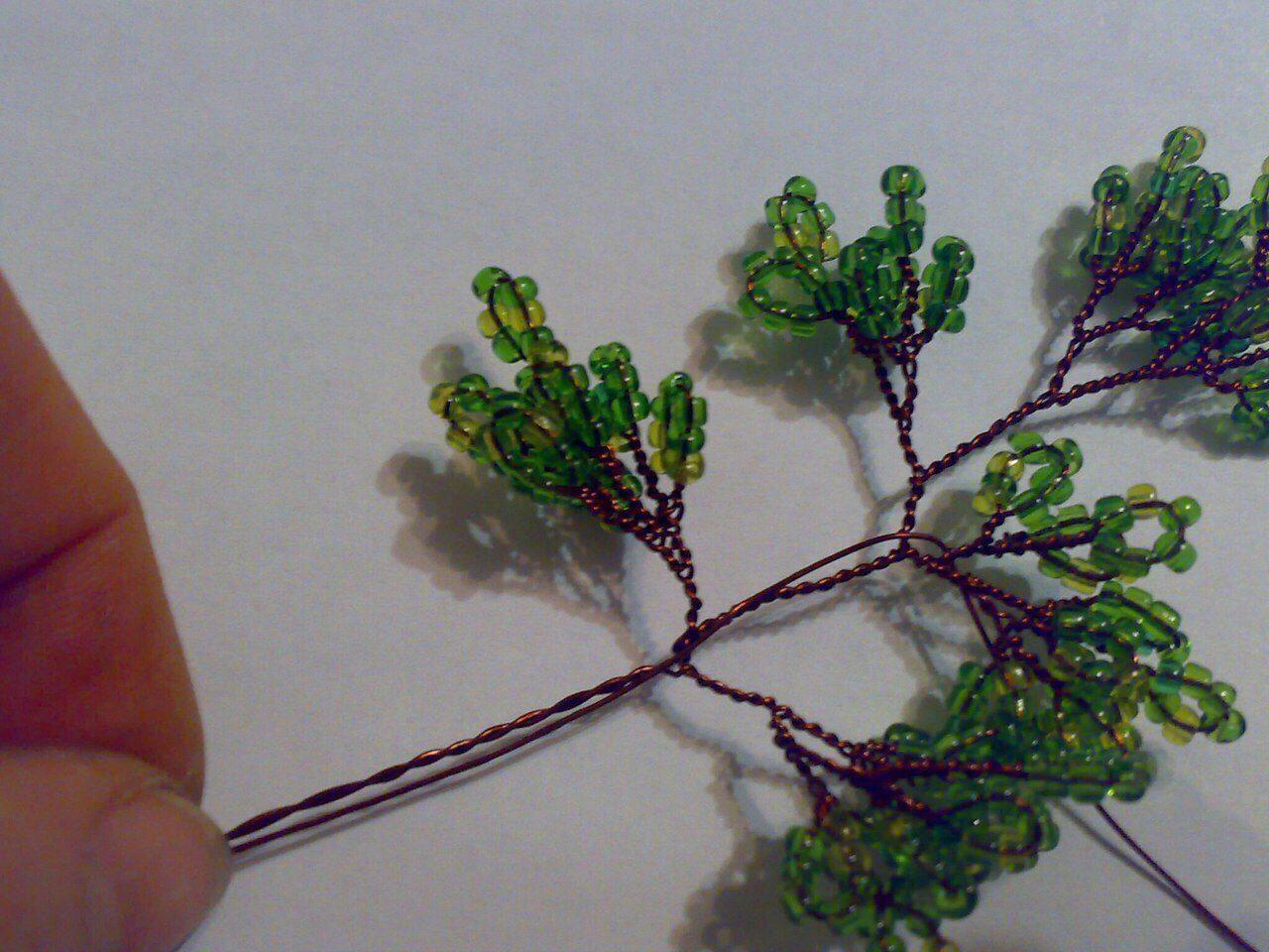 Деревья Image?id=867746749027&t=3&plc=WEB&tkn=*g_TyKA1s-vPujYxkpgMy5R_-WDA
