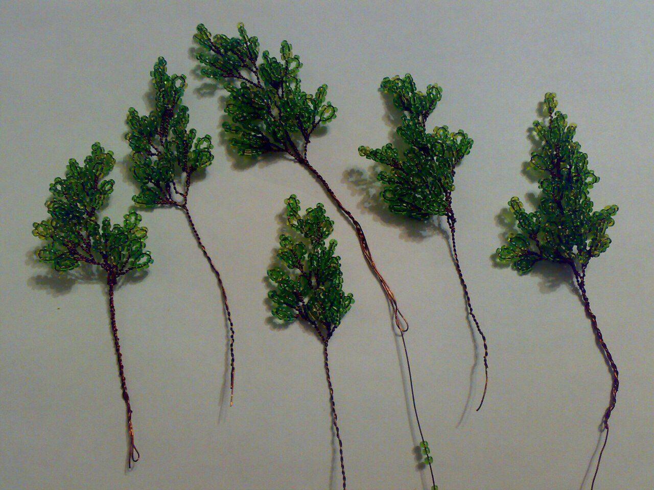Деревья Image?id=867746749283&t=3&plc=WEB&tkn=*_S8gwO5Q3Lx_qVp9n4OxssqDezc