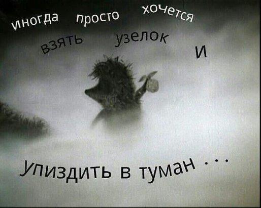 в объявления для новосибирске знакомств
