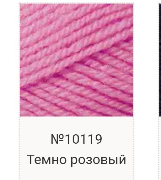 image?id=868313805951&t=3&plc=WEB&tkn=*ZprFSLMyzrXqI84HQWpuJ3518Ts