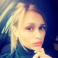 Alena Aleksandrovna