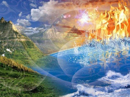 Введение в стихии.Характеристики стихий и их сочетания. Image?id=868870288258&t=35&plc=WEB&tkn=*UunJdbRB3thGxClURCC5-AnpkUE