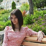 natalia-kudasheva