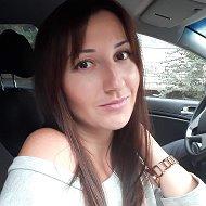 Татьяна Колесникова(Звегинцева)