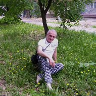 Валерий Тыванюк